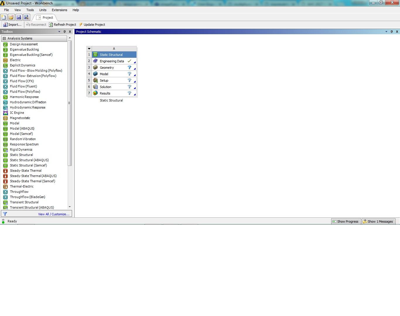 Catia v5pro ecreosolidworksansysautocad absolute free tutorials baditri Images