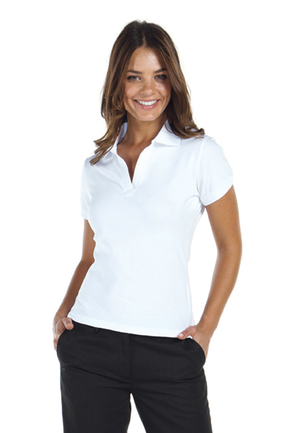 Clothing suppliers for online stores