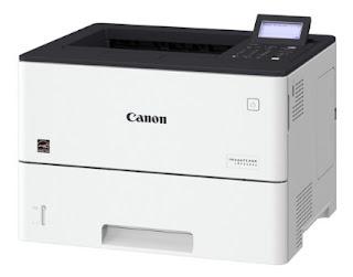 Canon imageCLASS LBP312dn Printer
