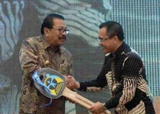 Wisata Banyuwangi 10 terbaik di Indonesia.
