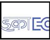 ECIL Bharti 2018