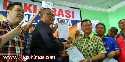 http://ligaemas.blogspot.com/2017/03/didukung-demokrat-jakarta-timur-kubu.html