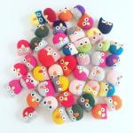 https://www.lovecrochet.com/owl-softie-crochet-pattern-by-annemarie-benthem