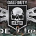 My Call Of Duty Experience