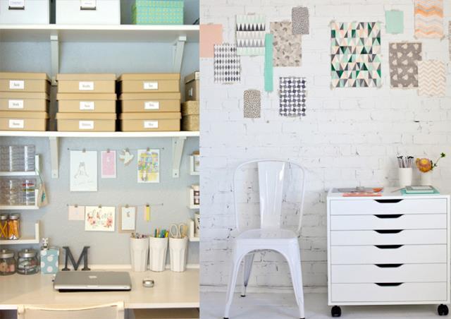 ideas para decorar mi casa quiero hacer pequeos cambios en mi piso reordenar los libros comprar accesorios de almacenaje acabar de decorar algunos