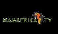 MamafrikaTV, est une jeune télévision basée à Paris, en France. Son promoteur, Allain Jules MENYE, journaliste et diplomate de formation est dans le monde des médias et souhaite que la chaîne soit représentative de l'excellence africaine. MamafrikaTV veut devenir le miroir de l'Afrique qui gagne. MamafrikaTV c'est l'infotainment, la télévision autrement. A travers ce projet, nous souhaitons donner plus de visibilité aux Africains qui innovent et s'engagent, au travers de leur activité. MamafrikaTV tentera de donner la parole à tout le monde, sans distinction de sexe ou de religion…
