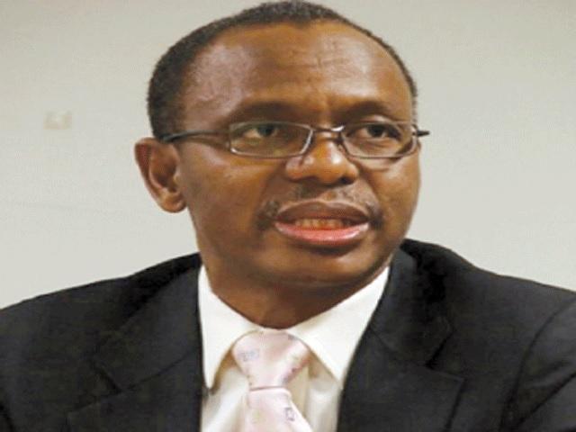 Buhari's govt not responsible for Nigeria's woes – El-Rufai, Udoma