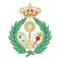 [La Hiniesta] Misa de Requiem y convocatoria de Cabildo General Extraordinario 2