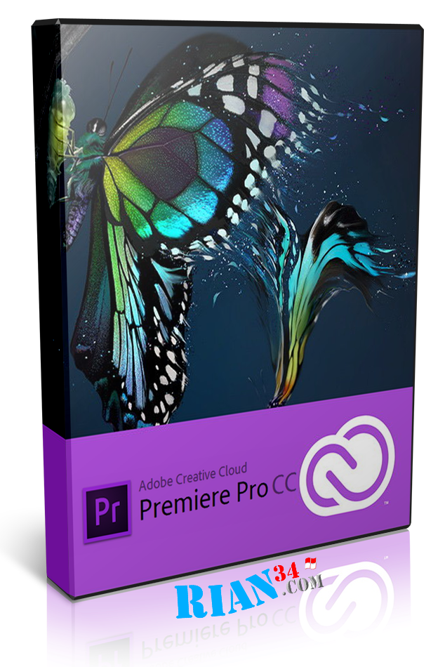 Adobe Premiere Pro Cc 2014 System Requirements : adobe, premiere, system, requirements, Adobe, Premiere, Software, Download, Peatix