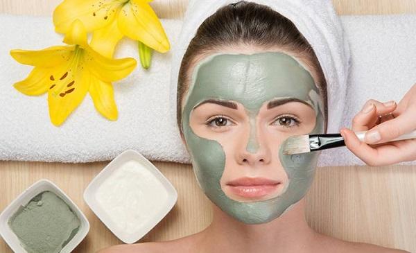 cara memutihkan kulit dengan soda kue cara memutihkan wajah secara alami dan permanen