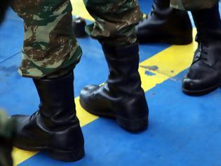 Τι αλλαγές και για ποιους φέρνει στη στρατιωτική θητεία το νέο νομοσχέδιο του υπουργείου Εθνικής Άμυνας