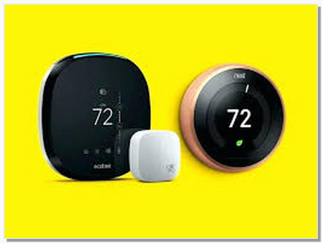 Best nest thermostat black friday deal