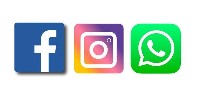 Caídas de redes sociales en todo el mundo, miércoles 13 marzo