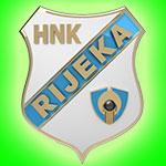 HNK Rijeka www.nhandinhbongdaso.net