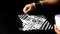 simple-rangoli-lines-designs-1210ac.jpg