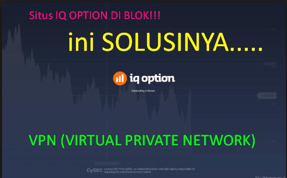 Memeriksa IQ Option Akun Perdagangan | Perdagangan Opsi Biner - Investasikan Saham Online