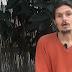 Les vertus ignorées du jeûne (Episode 7) Par Thierry Casasnovas