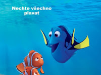 Download Film Finding Dory (2016) HDTS Subtitle Indonesia