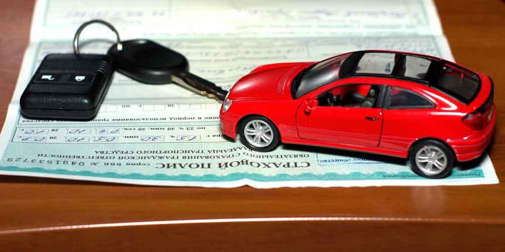 Sekilas Tentang Premi Asuransi Mobil Di Autocilin