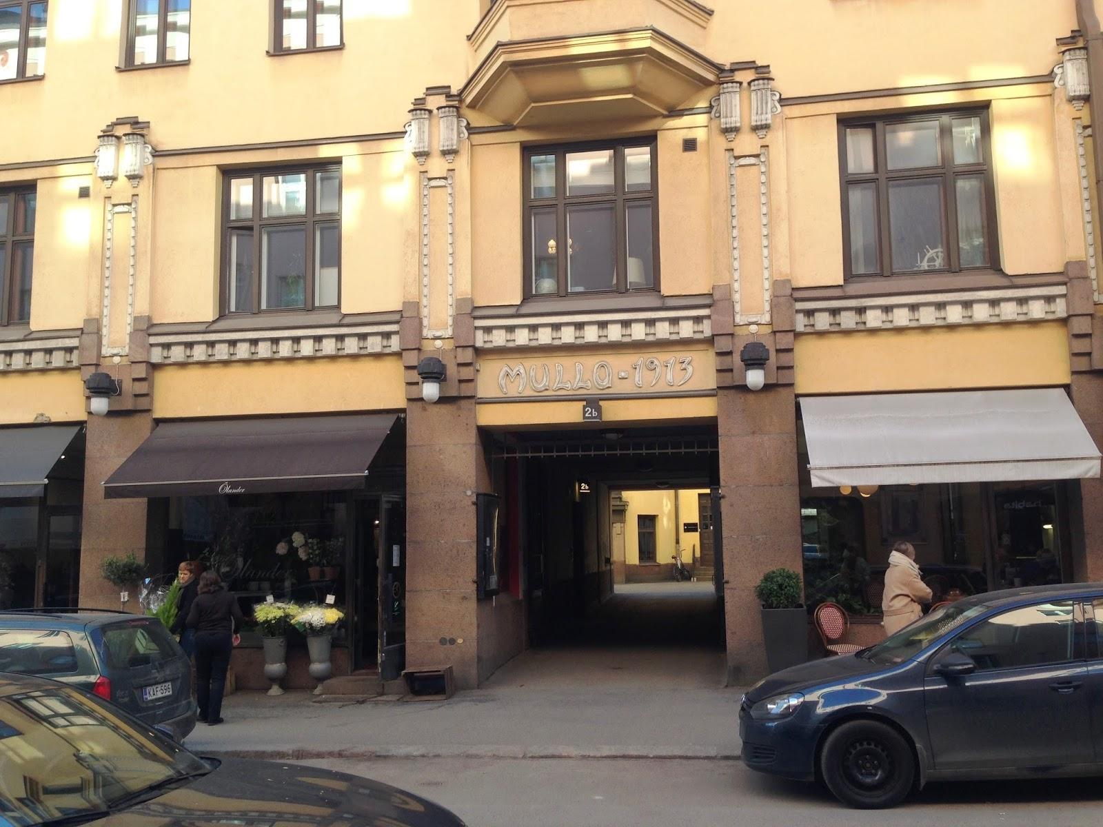Keltainen Ruusu Helsinki Paras Hyrräkela