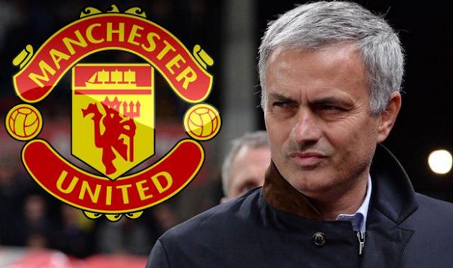 Berita Terbaru Manchester United: Nilai Bayaran Mourinho ke MU Termahal