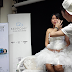 Keppo.my & Beauty Workshop for Bloggers, Malaysia
