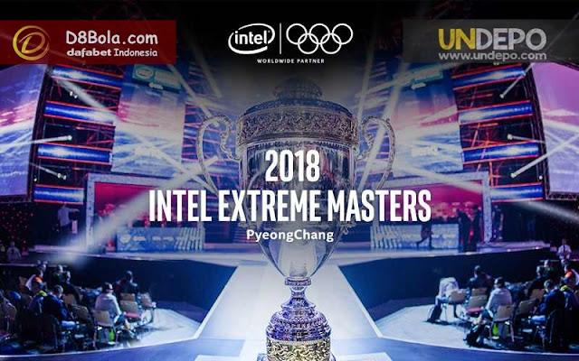 Inilah Susunan Resmi 16 Team Berkompetisi Dalam IEM World Championship 2018