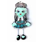 Monster High 1Toy Frankie Stein Plush Plush