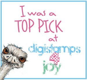 http://digistamps4joy-sa.blogspot.co.za/