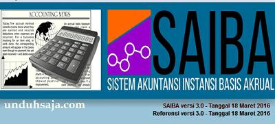 saiba 3.0