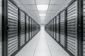 Perbedaan Antara Dedicated Server dengan Colocation Server