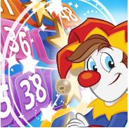 Slingo Adventure Bingo & Slots APK-Slingo Adventure Bingo & Slots MOD APK