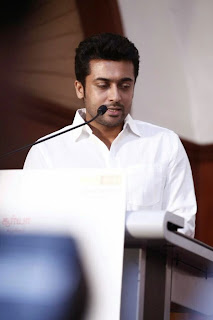 Surya-and-Jyothika-At-36-Vayadhinile-Press-Meet-latest-images