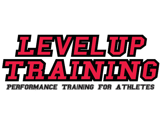 Level Up Football Combine Training