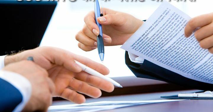 SSC MTS   में नौकरी पाने का सुनहरा अवसर जल्दी apply कीजिये  - शब्द (shabd.in)