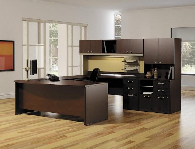 discount used office furniture Cincinnati for sale