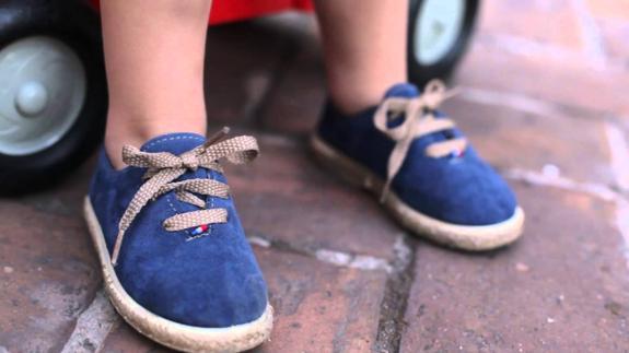 60ff5466 Sólo zapatos