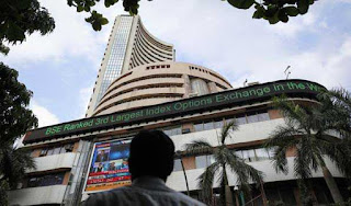 sensex-453-points-and-nifty-slips-134-points