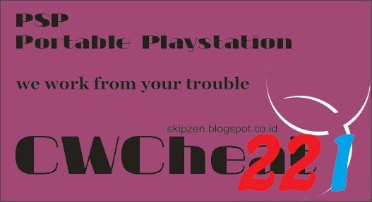 CWCheat Miami Vice: The Game (EU) PSP [ULES00375]
