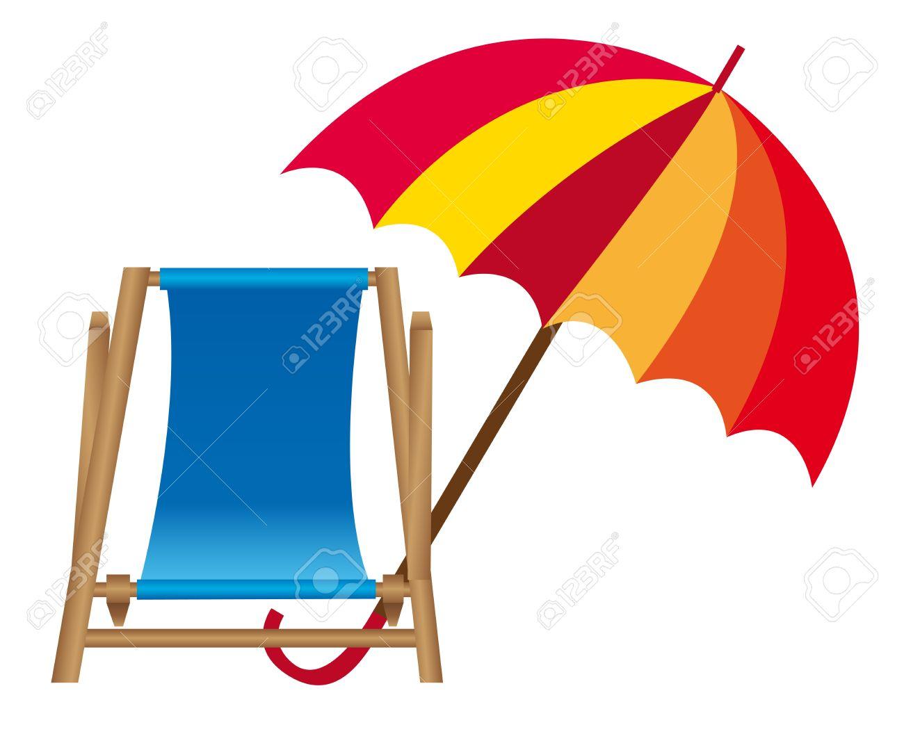 Le coffre jouets lesneven - Dessin parasol ...