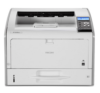 http://acehprinter.blogspot.com/2017/06/ricoh-sp-6430dn-driver-download.html