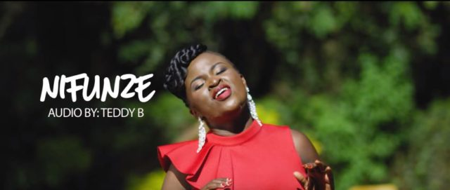 Download mp4: mercy masika – he never lie video. Mp4 | africamp3.