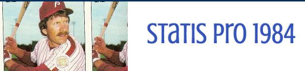 http://statispro1984.blogspot.com/