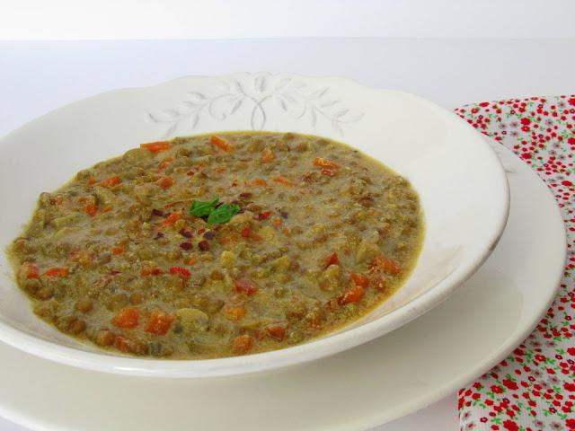 lentejas-con-curry-y-leche-de-coco
