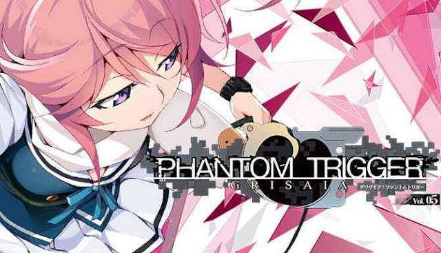 full-setup-of-grisaia-phantom-trigger-vol5-pc-game