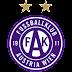 Plantilla de Jugadores del FK Austria Wien 2019/2020