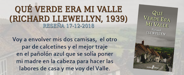 https://inquilinasnetherfield.blogspot.com/2018/12/resena-by-mh-que-verde-era-mi-valle-richard-llewellyn.html