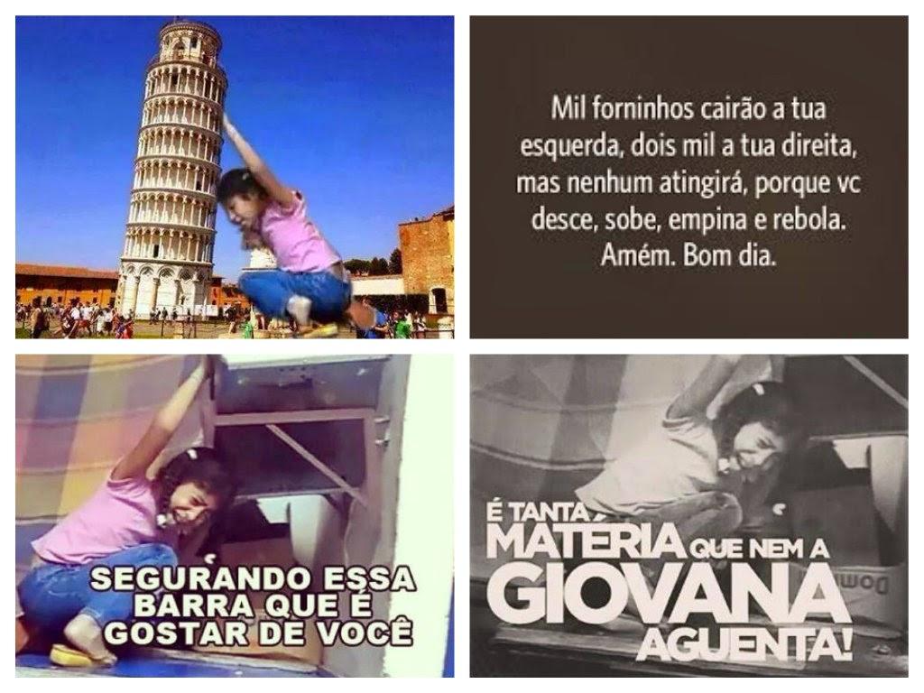 Literatura do Guimarães