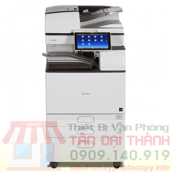 may-photocopy-ricoh-aficio-mp-4055sp.png
