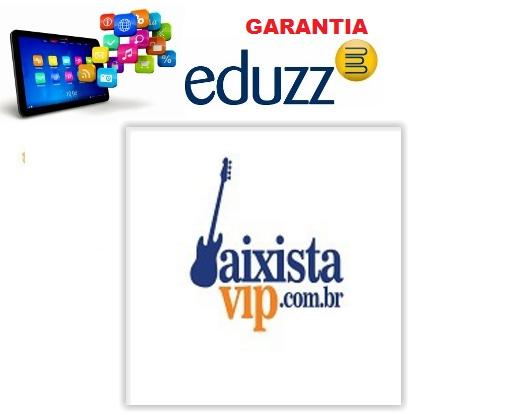 https://eduzz.com/curso/ZXFE/.html?d=444119